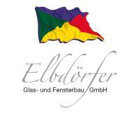 Elbdörfer Glas- und Fensterbau GmbH